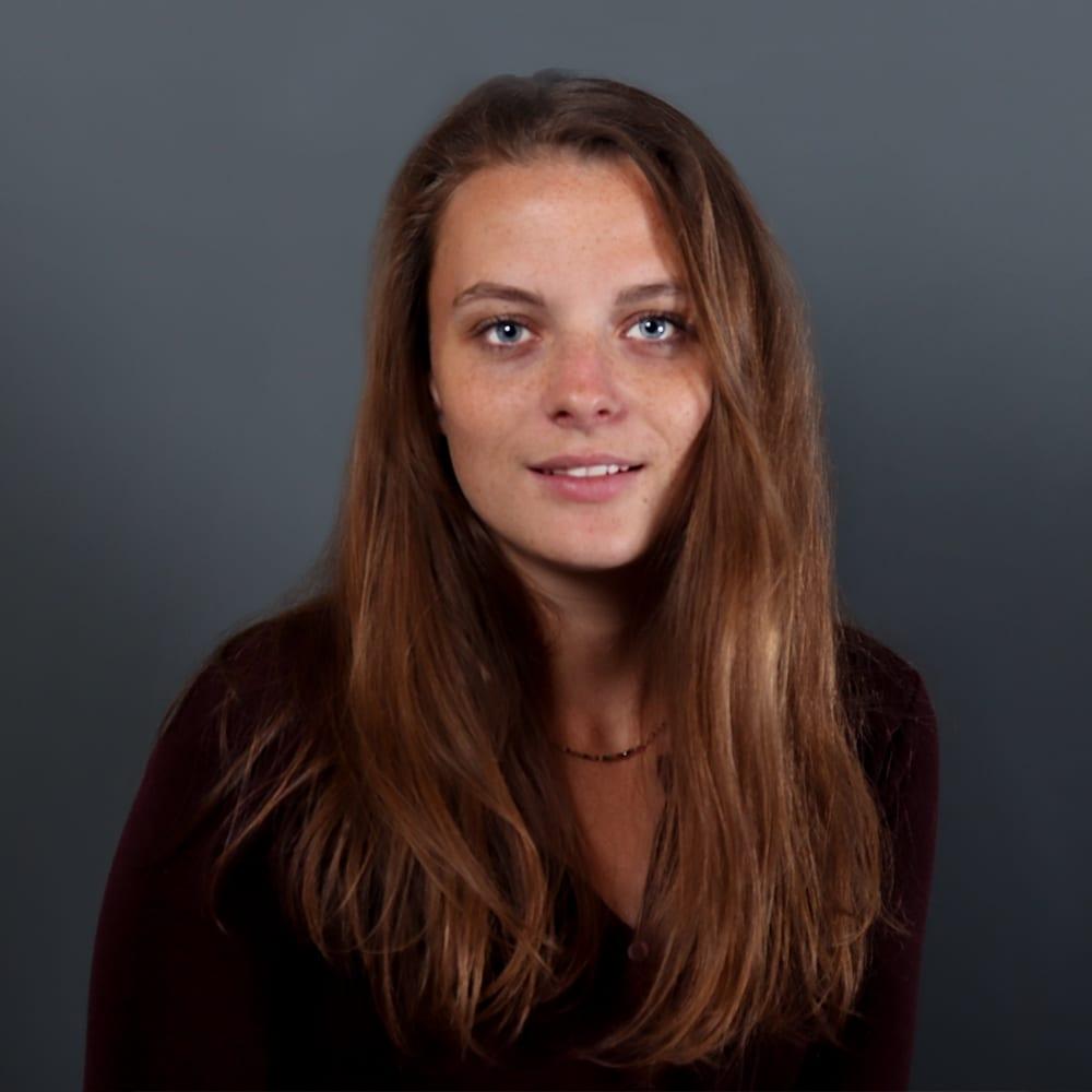 Nina Bratschi